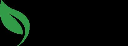 AOLCC Logo