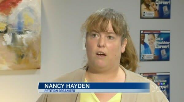 nancy-hayden-facebook