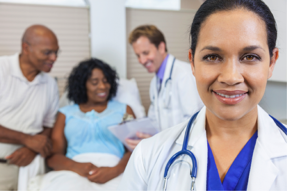 health-care-training