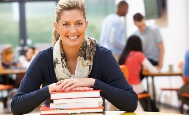 mature-female-student