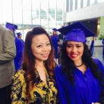 graduate-stops-to-pose