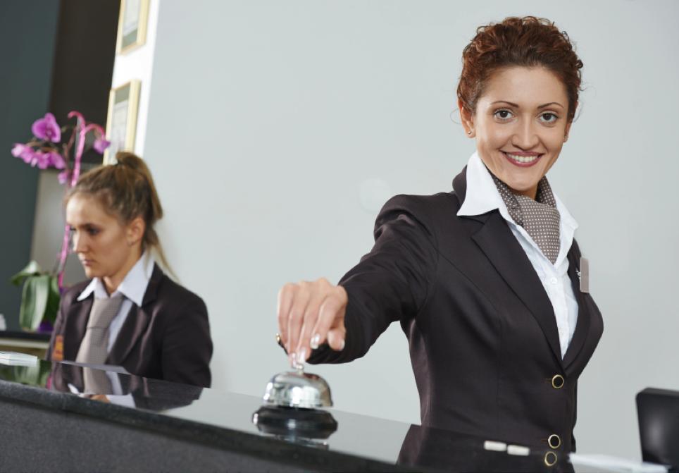 hotel-management-training-program