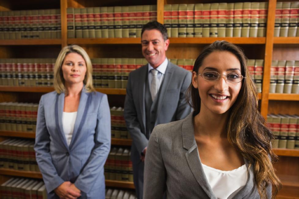 legal-training