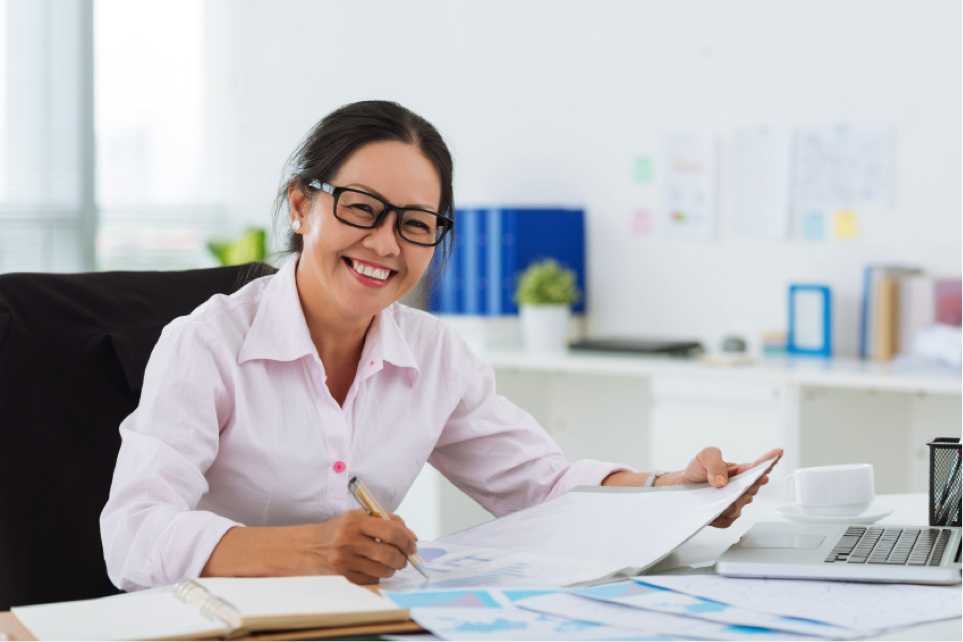 office-administration-diploma-in-Vancouver
