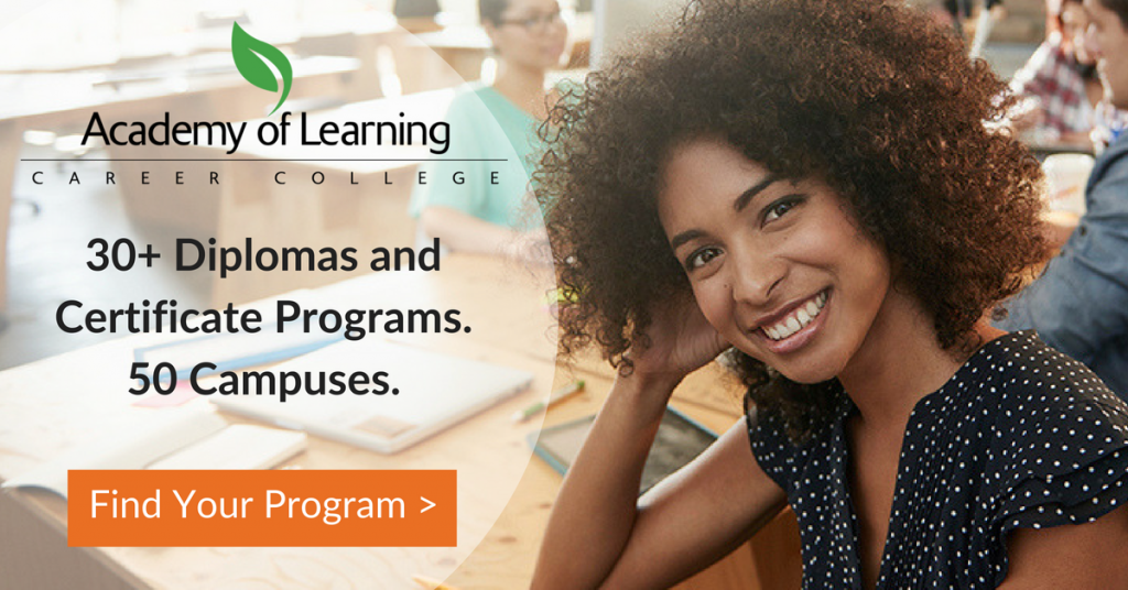 30-diplomas-and-certificate-programs