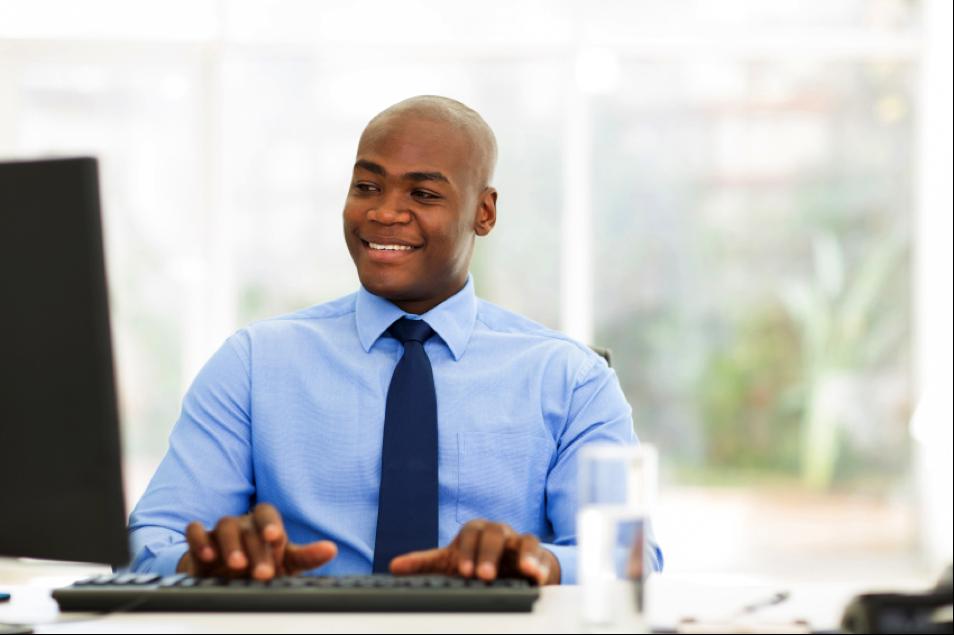 how-payroll-training