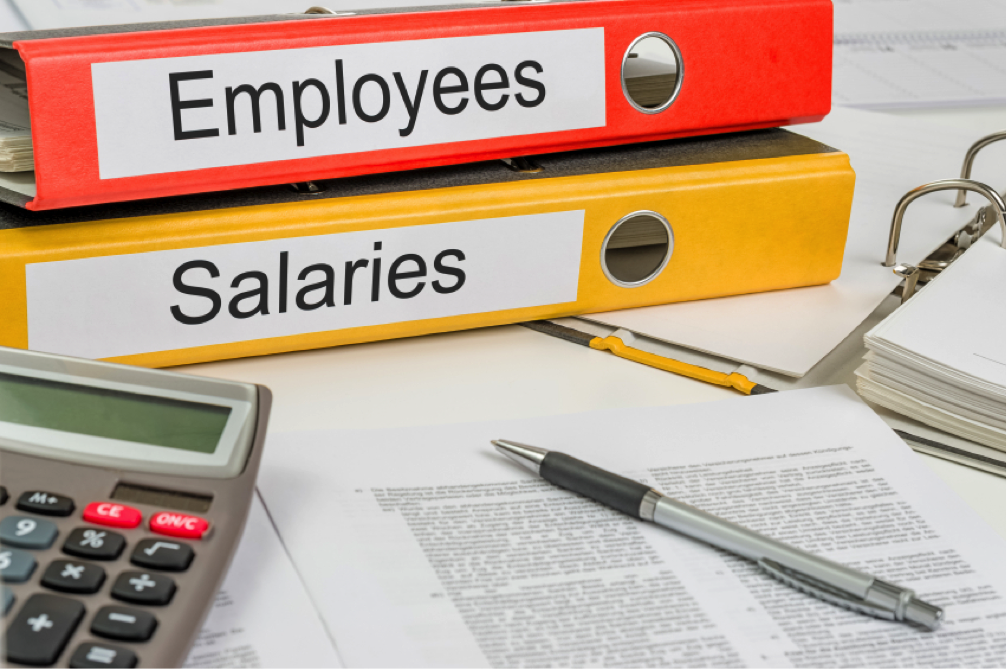 Managing payroll can be one of the biggest challenges you face as a business owner!
