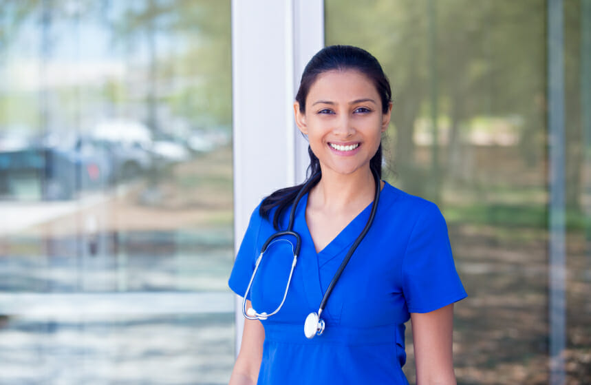 become-a-role-model-with-your-own-healthcare-career