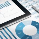 accounting-training