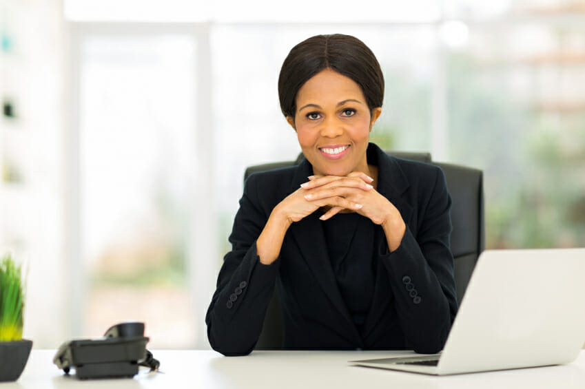 business-administration-courses