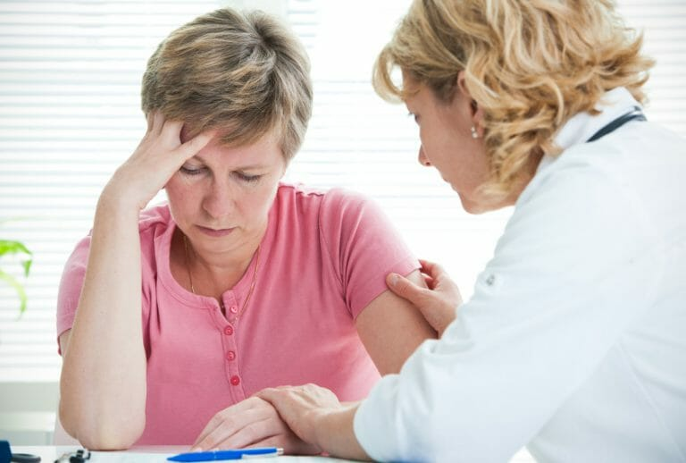 medical-office-assistant-lends-helping-hand
