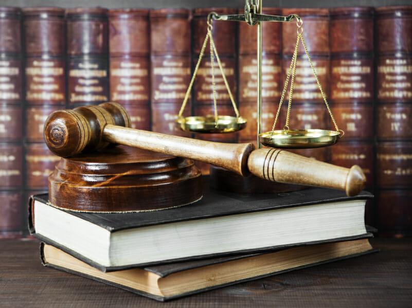 legal-college