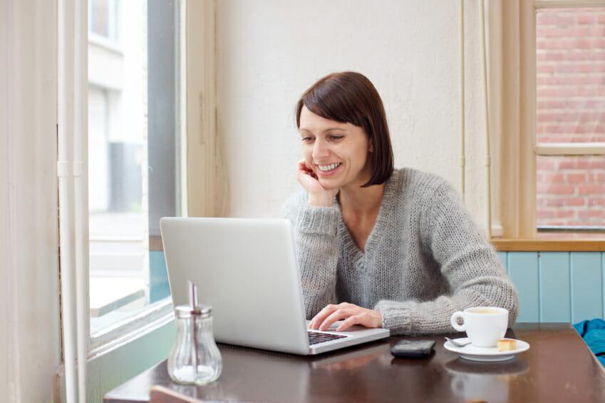 office-admin-training