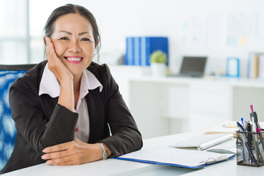 office-administration-course