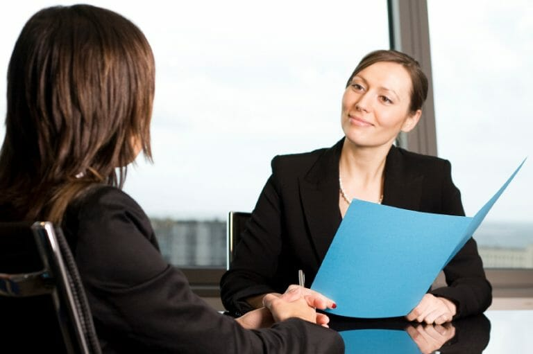 Accounting-Career