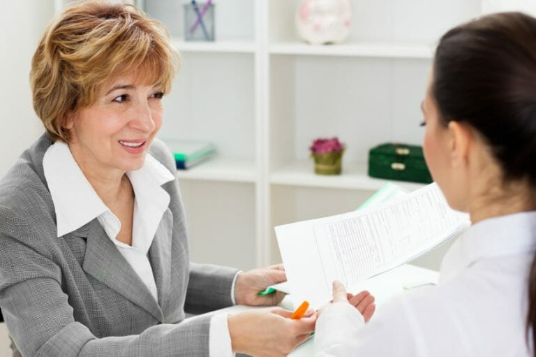 Business-Management-Training