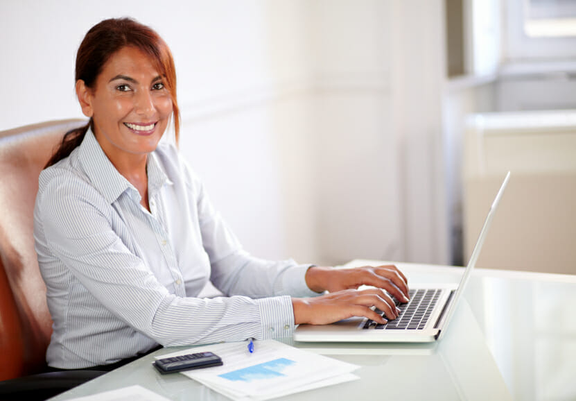 marketing-coordinator-career