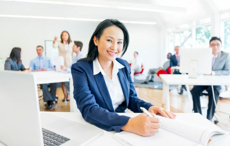 Payroll-Administration-Courses