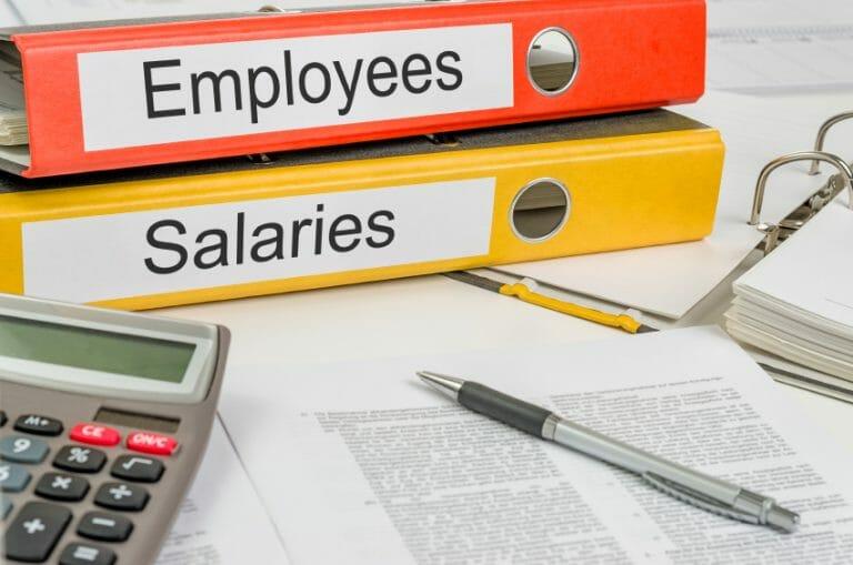 Payroll-Administration-Programs