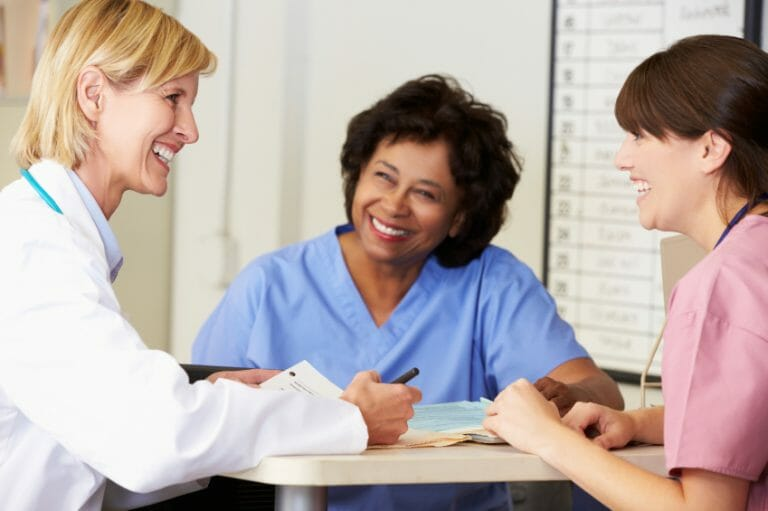healthcare-diploma