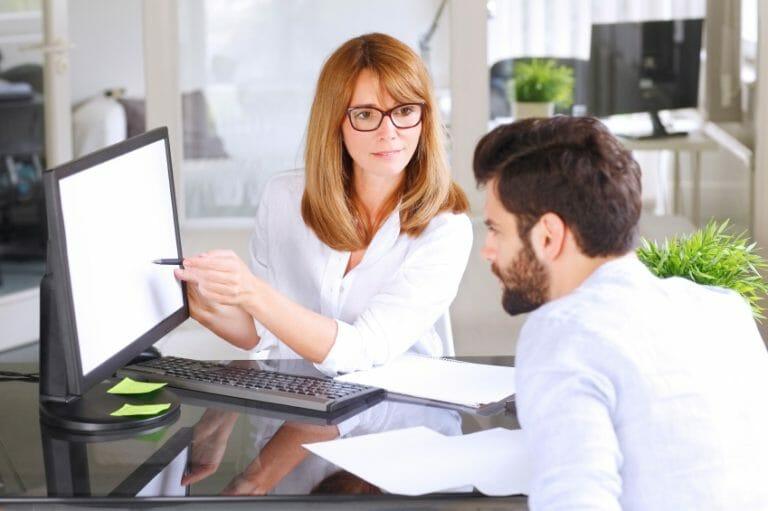 insurance-advisor-courses