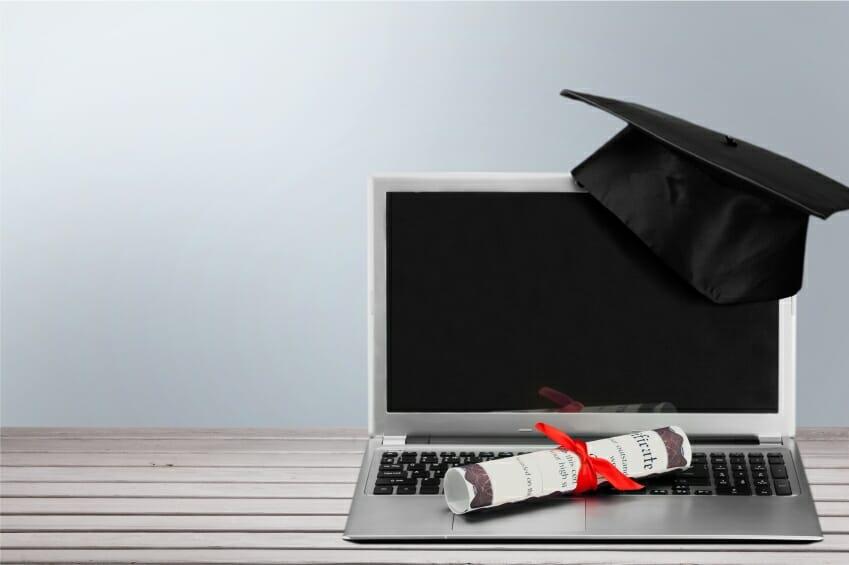 IT-school