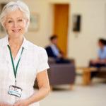 healthcare-course