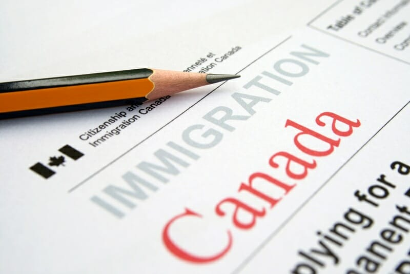 5 Qualities of A Successful Immigration Consultant | Academy of Learning