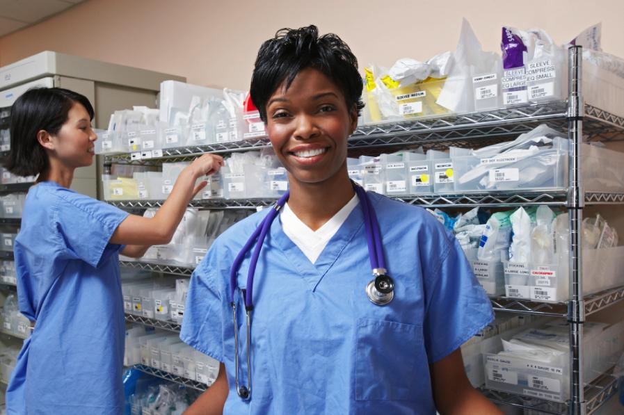 medical-admin-assistants-