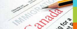 Immigration_consultant