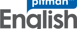 Pitman_English_Logo (1)