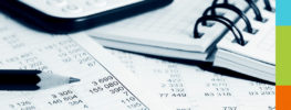 accounting_administrator