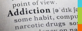 addictions_worker-1
