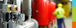air_conditioning_and_heat_pumps_inspection