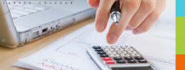 basic_bookkeeping_terms_and_concepts