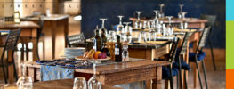 basic_hotel_restaurant_accounting