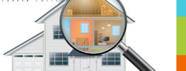 building_your_home_inspection_business