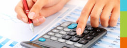 business_accounting