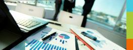 business_economics