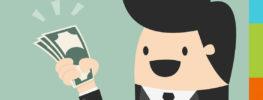 business_management