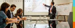 business_presentations