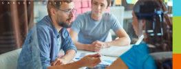 business_supervisory_skills