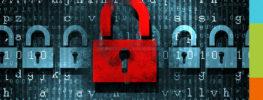 comptia_security