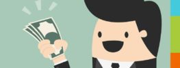 debtor_creditor_law_and_procedure