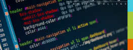 html_and_css_essentials