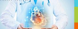 learning_medical_language