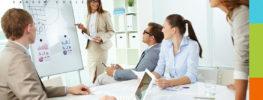 management_fundamentals