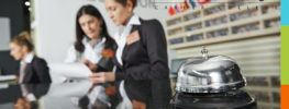 managing_hospitality_human_resources