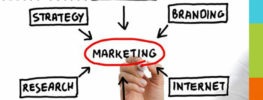 marketing_administration_assistant