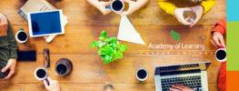 marketing_coordinator